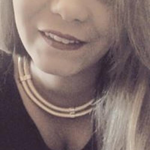 Indeara Jade Jones's avatar