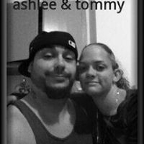 Tommy Gunz's avatar
