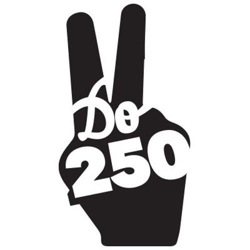 Do250's avatar