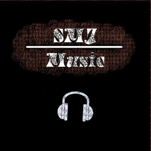 SMJ-Music's avatar