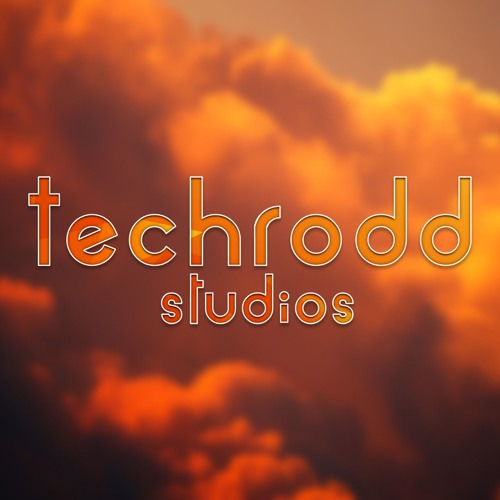 Techrodd Studios's avatar