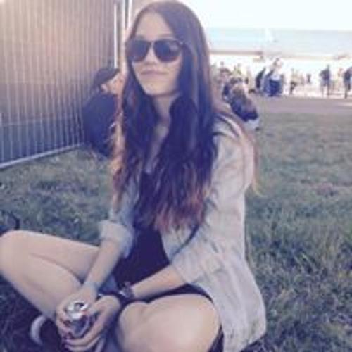 Natalia Rolewska's avatar