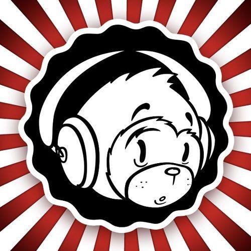 Funk_Ferret's avatar