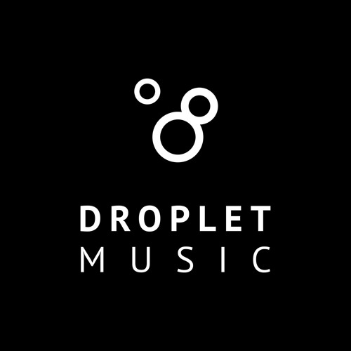 Droplet Music's avatar