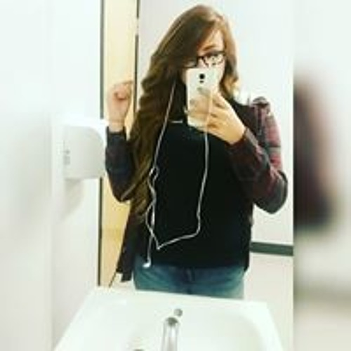 Alexis Valeria Beltran's avatar