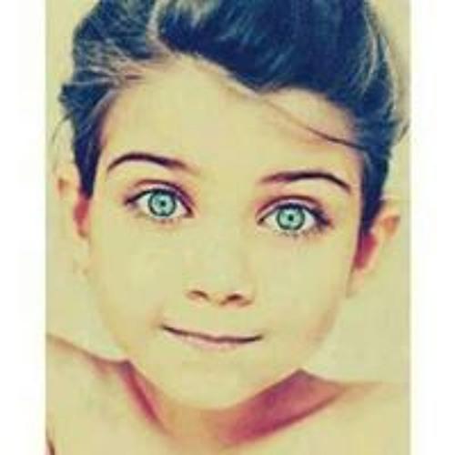 Nour ElHadidy's avatar