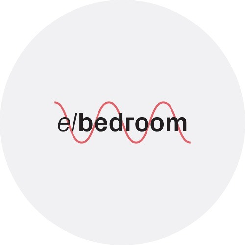 elbedroom's avatar