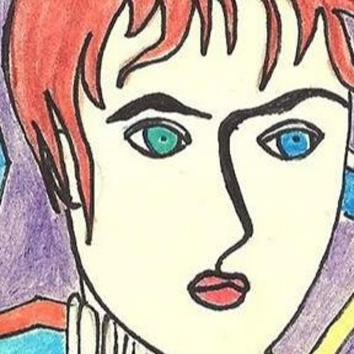 Cosmic Boxer's avatar