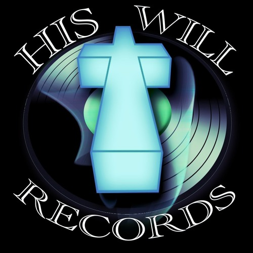 His Will Records's avatar