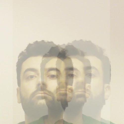 ManuValdes's avatar