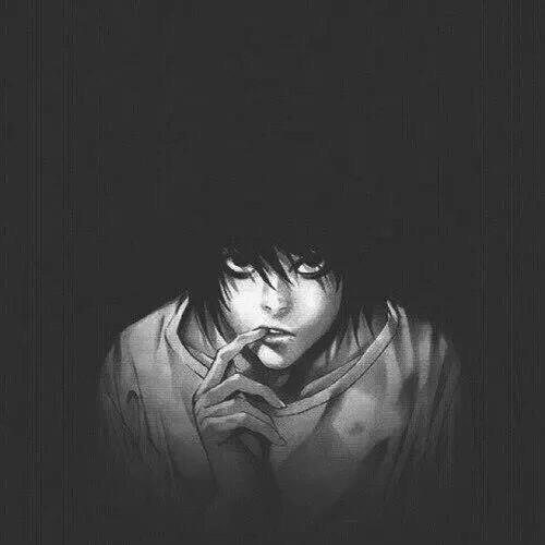 ogawdno's avatar