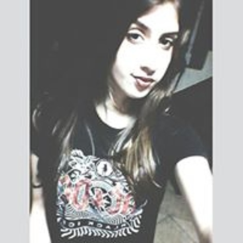 Vickii Loísa's avatar