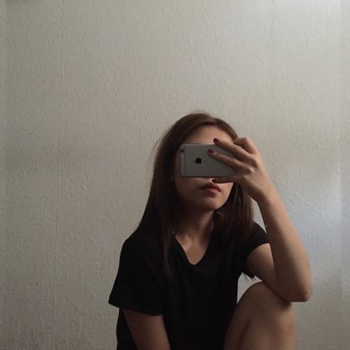 Piti .'s avatar