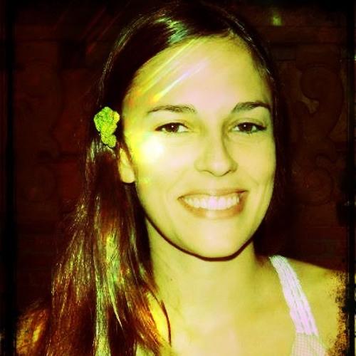 Lígia Nunes's avatar