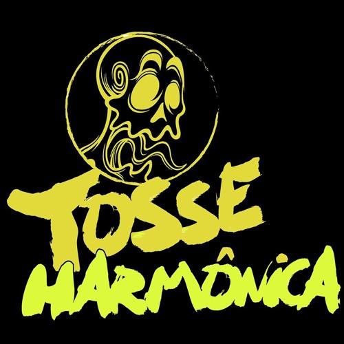 Tosse Harmônica's avatar