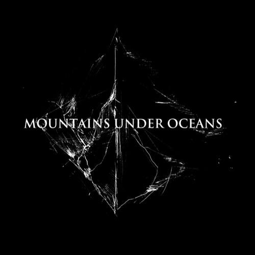 Mountains Under Oceans's avatar