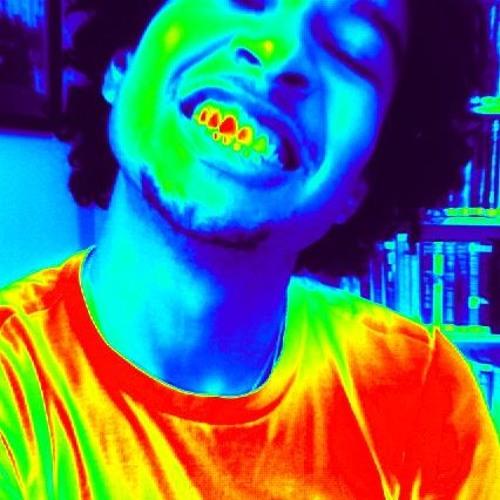 ChzBurger Jonz's avatar