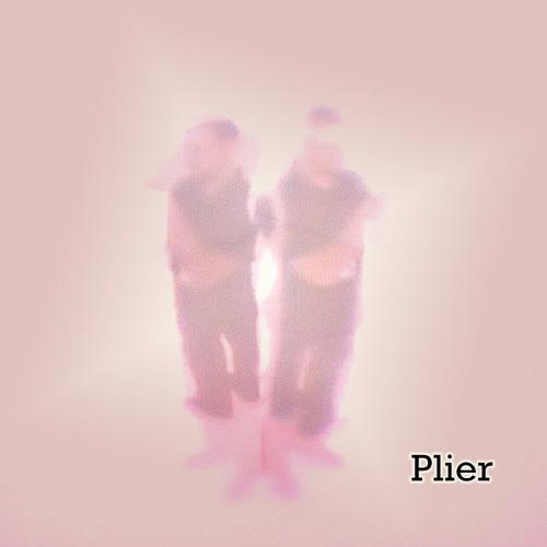 Plier's avatar