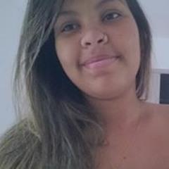 Vitória Marques