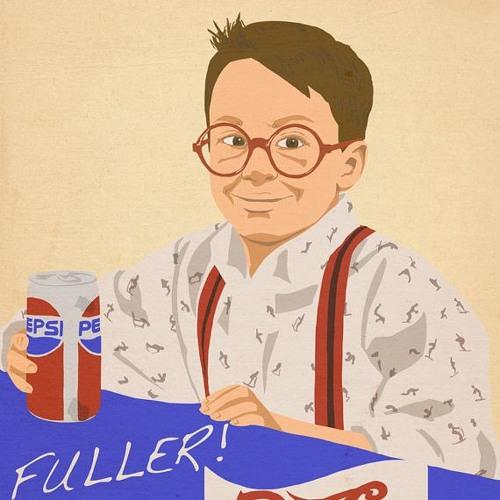 Fuller's avatar