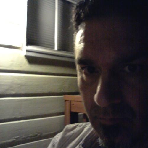 Nameless Jones's avatar