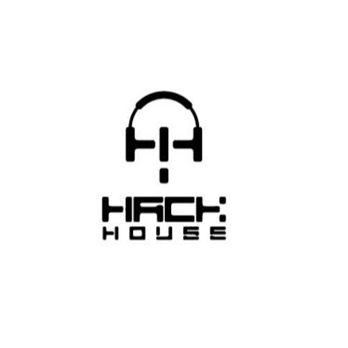 HackHouse's avatar