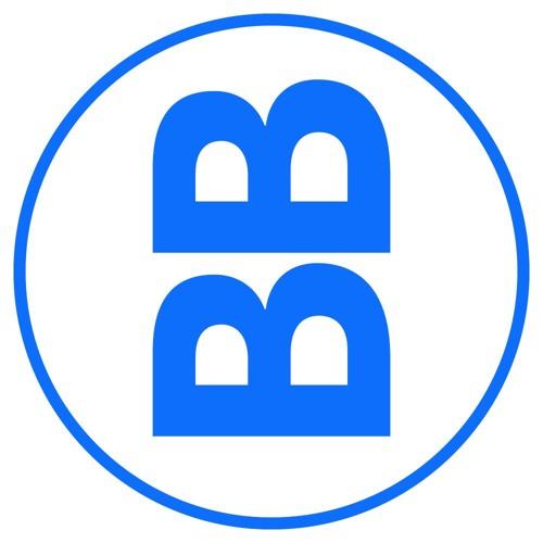 beatsbass's avatar