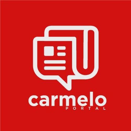 Carmelo Portal's avatar