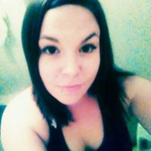 Laura Raymond's avatar