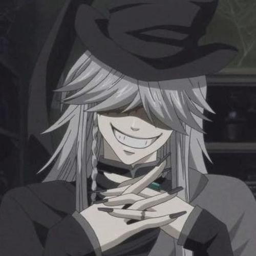 lala123fawn's avatar