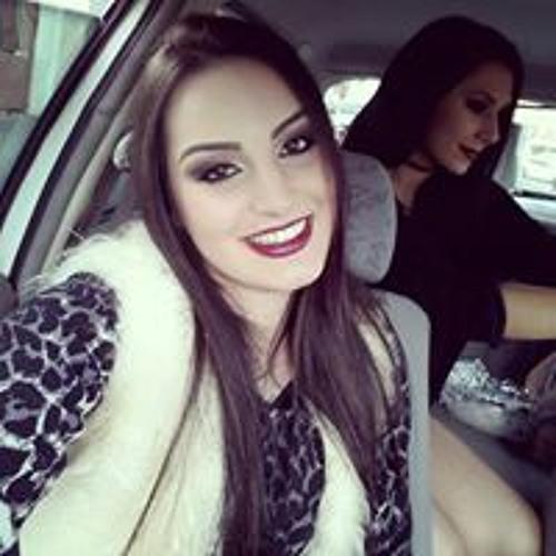 Monize Carara's avatar