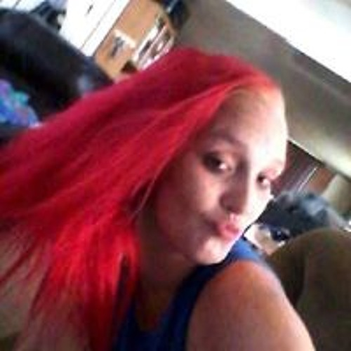 Brook Ann Cossaboon's avatar