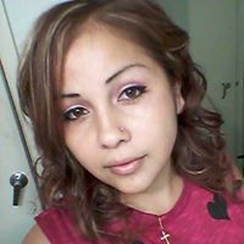 Oyukie Padilla's avatar