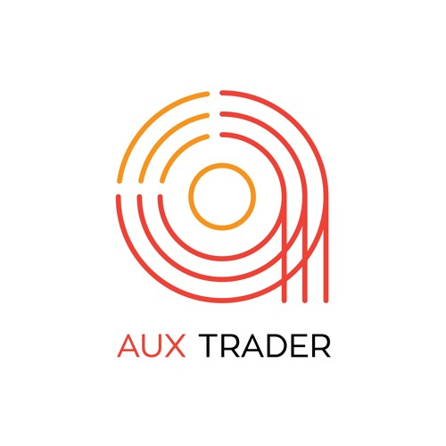 Aux Trader Podcast's avatar