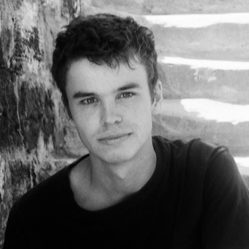 Patrick Sykes's avatar