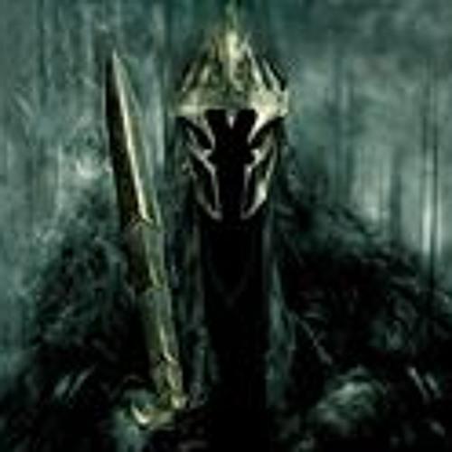 Javier Valladares Cortes's avatar