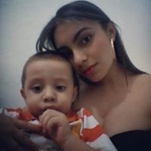 Jenny Martinez Gonzalez's avatar