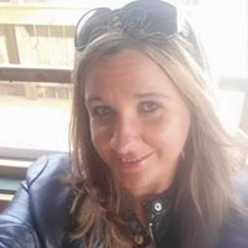 Heather Hildebrand's avatar