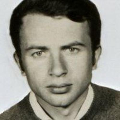 Bobi Aleksic's avatar