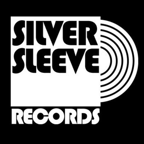 Silver Sleeve Records's avatar