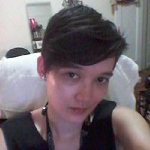 Carina Bauman's avatar