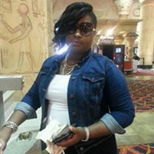 Latoya Holbert Rolle's avatar