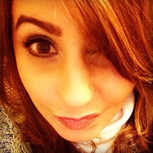 Maha Seif's avatar