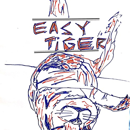 _EasyTiger_'s avatar
