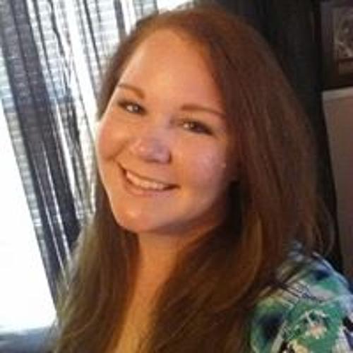 DeAnna Butcher Walker's avatar