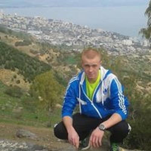 Arthur Shafikov 1's avatar