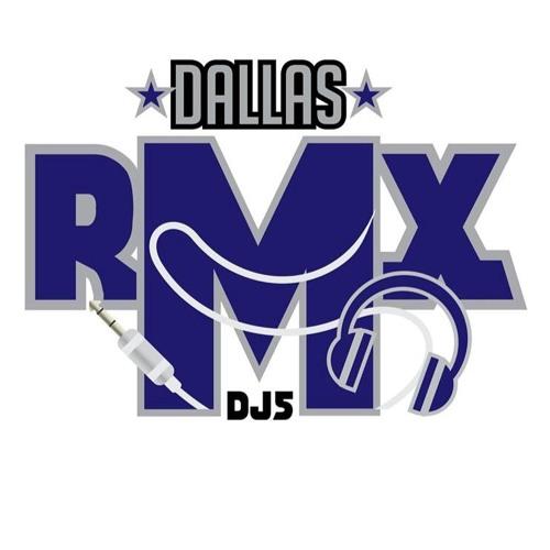 DALLAS RMX DJZ DJ LIL JR's avatar