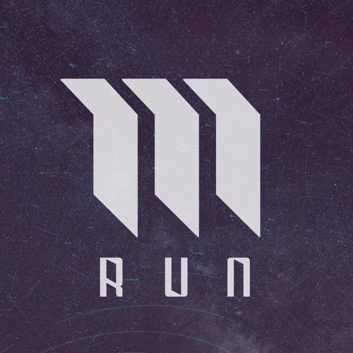 M-run's avatar