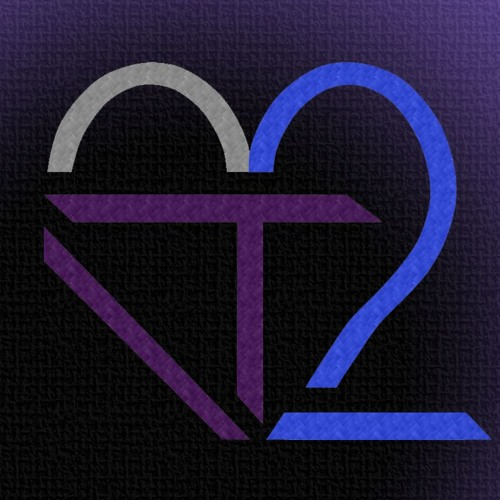 Crispy42's avatar