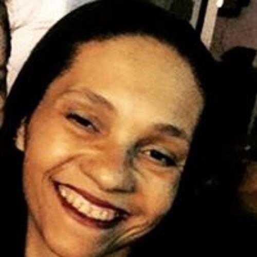 Luciana M Mesquita's avatar